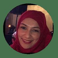 Dr-Farzana-Hussain