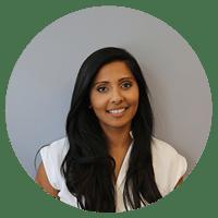 Dr-Ishani-Patel