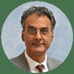 Dr-Nav-Chana