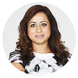 Dr-Nikki-Kanani