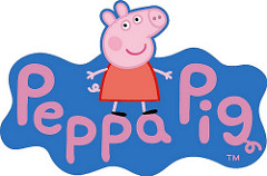 peppa_pig_logo gifts online at hintonsho by Hintonshome.com, on Flickr