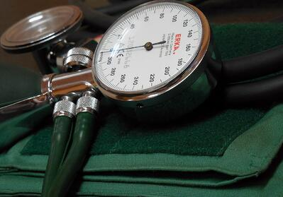 blood-pressure-monitor-350930_1280