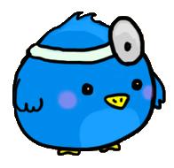 Doctor-Tweet