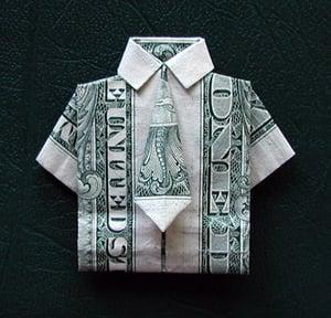 dollarbillorigami2