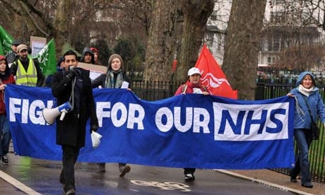 NHS-protest-march-and-ral-005