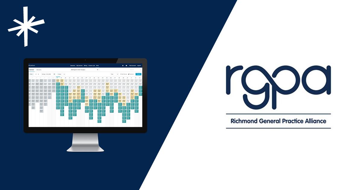 RGPA-Case-Study-Header