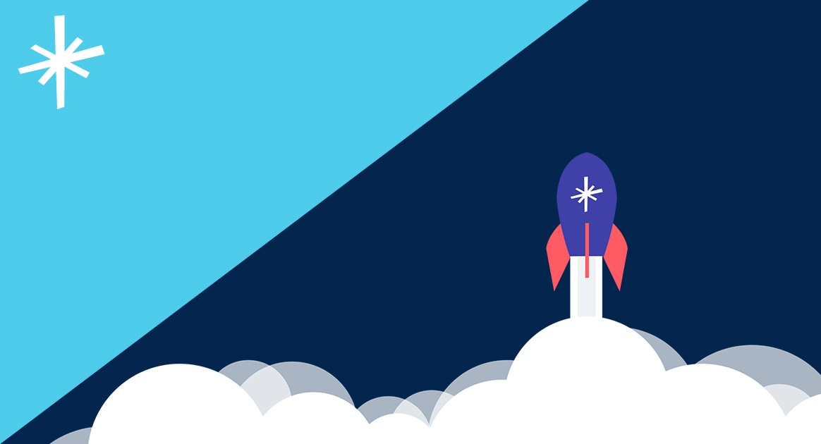 Rocketpay-Blog-Header-1